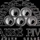 tokajske_pivnice_logo