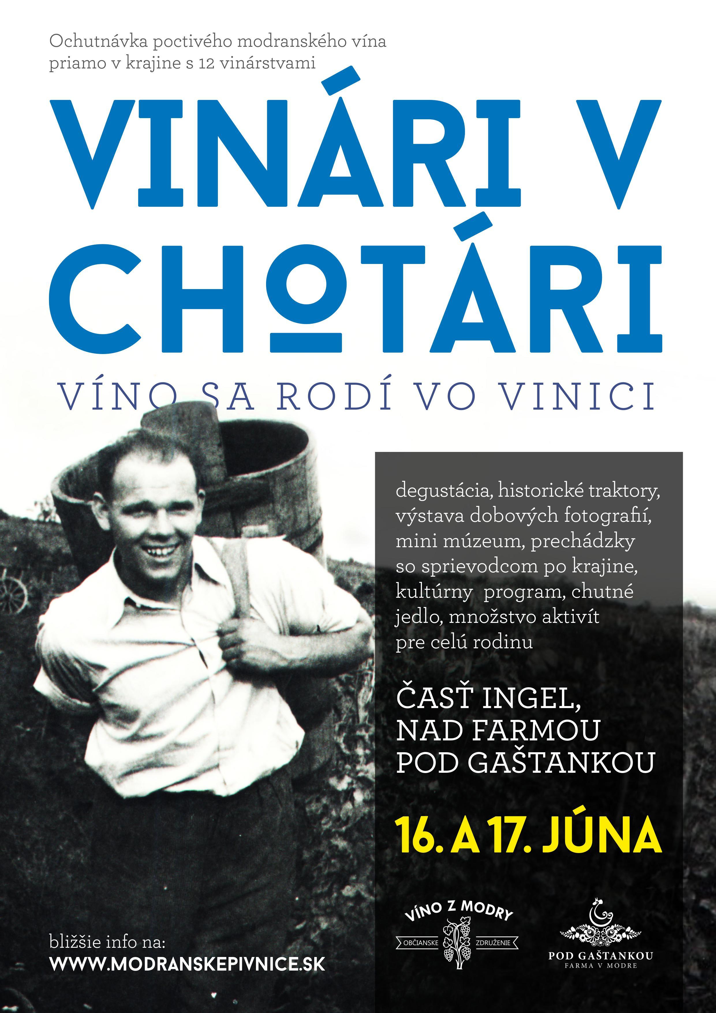 vinari_v_chotari_2017