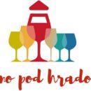 vino_pod_hradom_logo