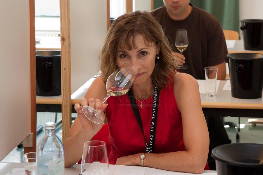 Slovenské vína sú vo svete slávne kvalitou a originalitou