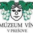 muzeum_vin_presov_logo