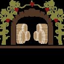 z_pivnice_logo