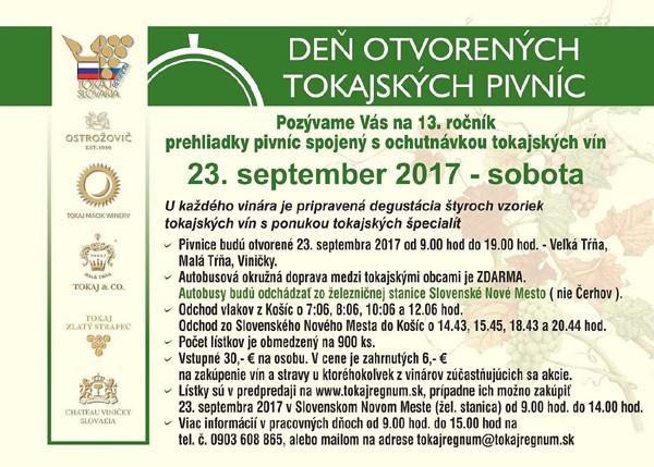 den_tokajskych_pivnic_2017