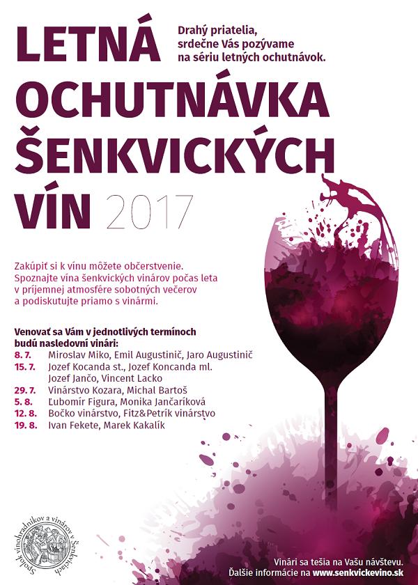 letna_ochutnavka_senkvickych_vin_2017