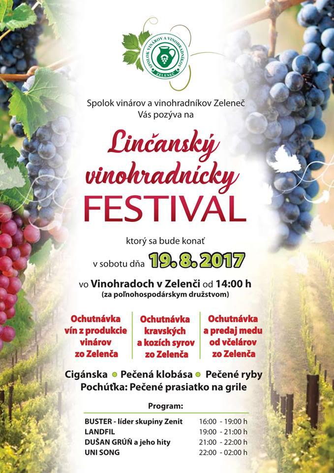 lincansky_festival
