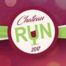 chateau_run_topolcianky_2017