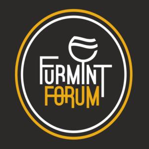 Furmint Forum 2017