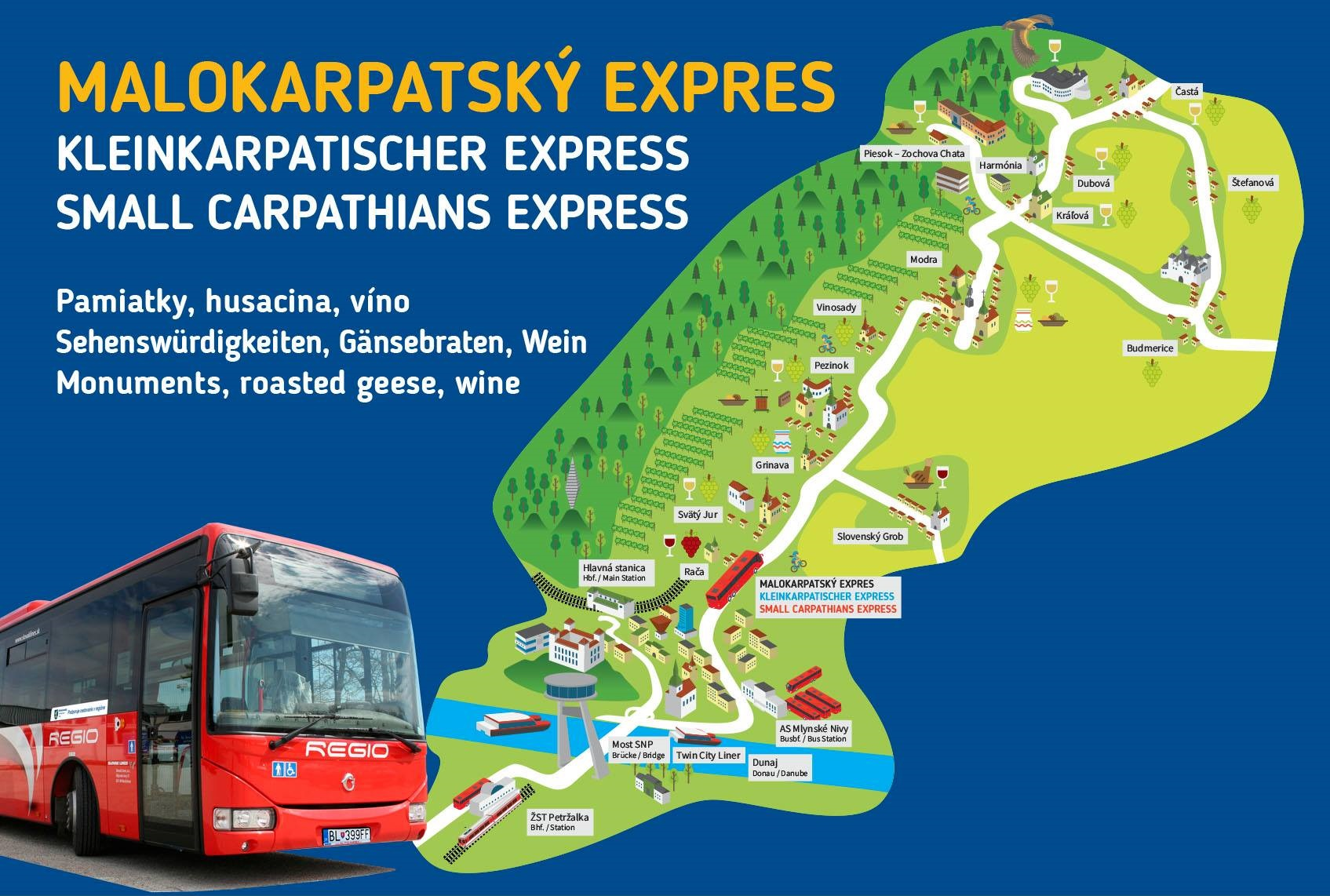 malokarpatsky_express_slovaklines_mapka