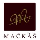 vinne_pivnice_mackas_logo