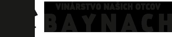 baynach_vinarstvo_logo