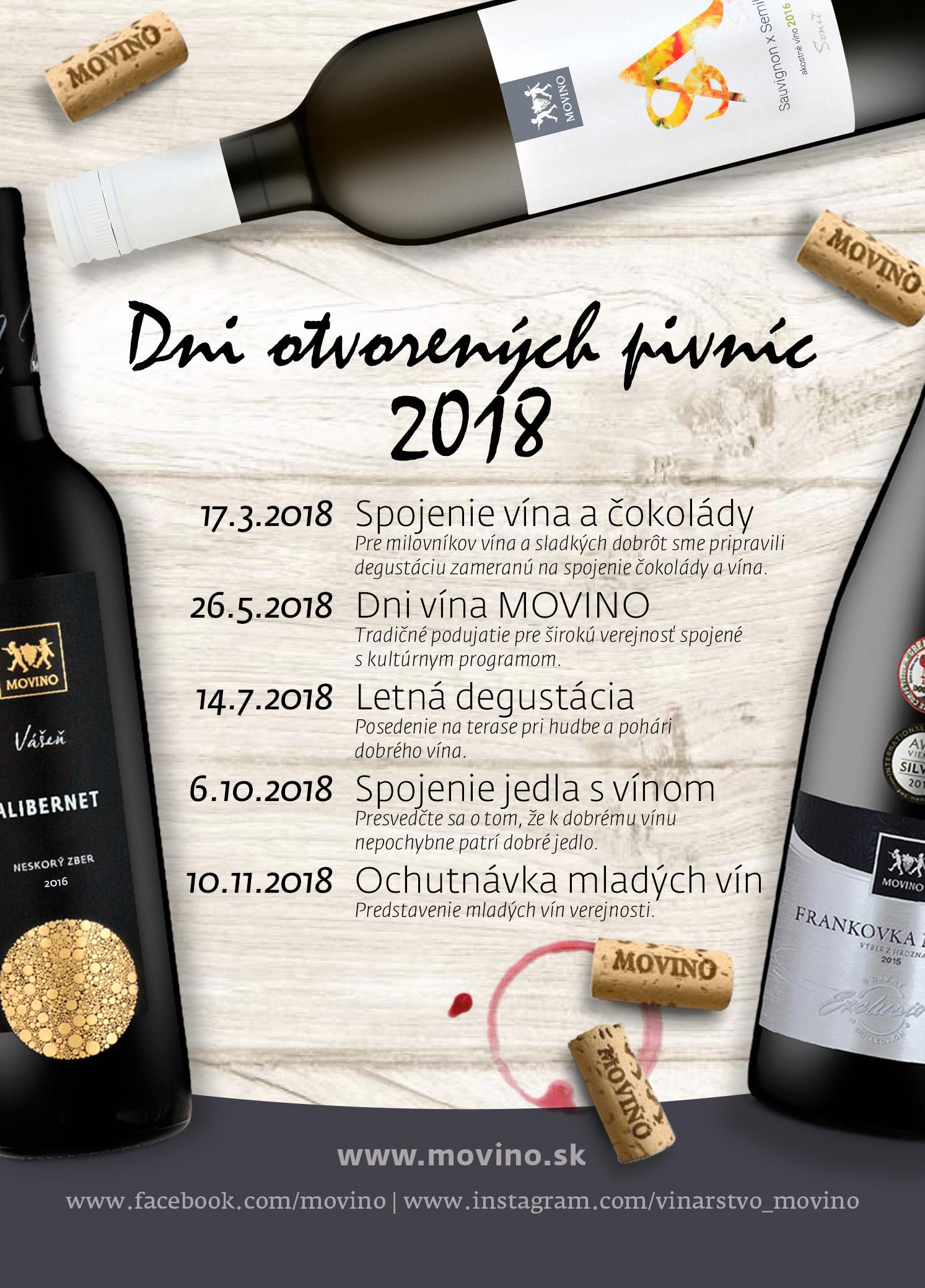dni_otvorenych_pivnic_movino_2018