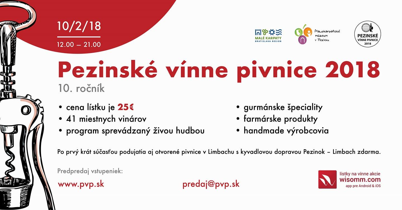 pezinske_vinne_pivnice_2018