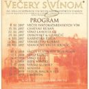 radnica-pezinok-program-vecery-s-vinom