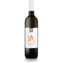 sauvignon_Semillon_movino_2016