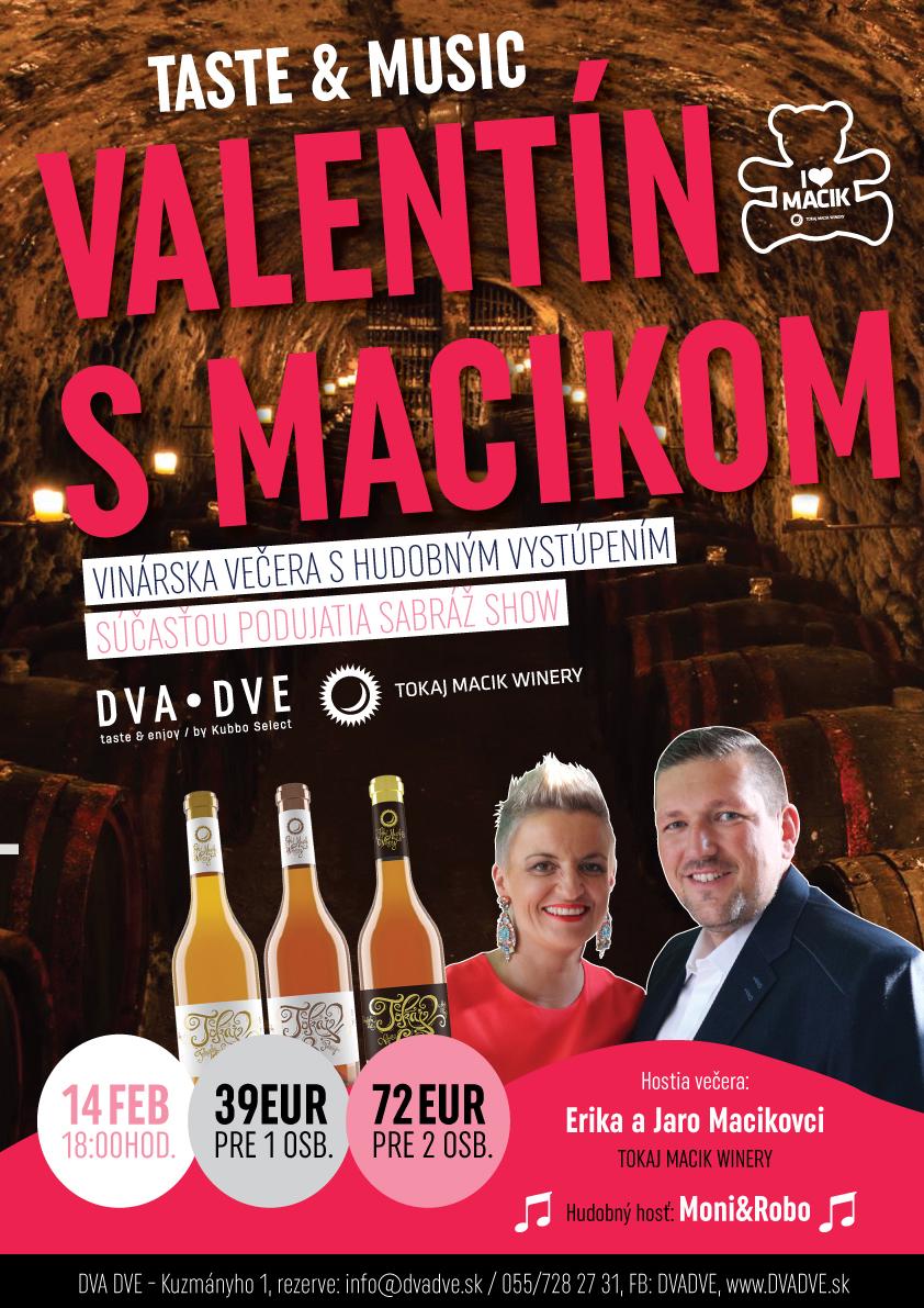 valentin_s_macikom_2018