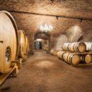 zamocke_vinarstvo_pivnica