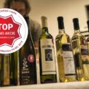 Ochutnávka TOP Vín akcie DSP 2018_vinaSJVS21TOP