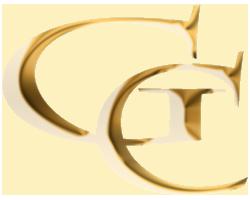 gold_cuvee_logo