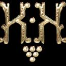 vino_kukumberg_logo
