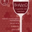 bravino_2018