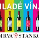 mlade_vina_banner