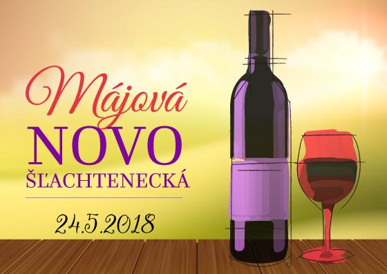 maojova_novoslachtenecka_degusatcia