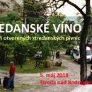 stredanske_vino_2018