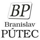 branislav_putec_vinarstvo
