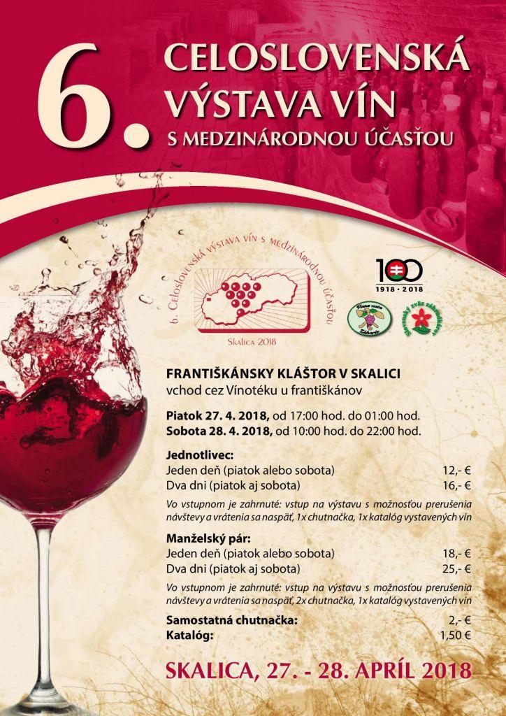 celoslovenska_vystava_vin_skalica_2018_banner