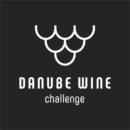 danube_wine_challenge