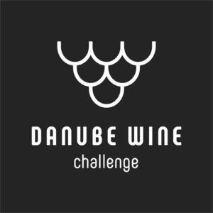 Danube Wine Challenge 2018 - výsledky