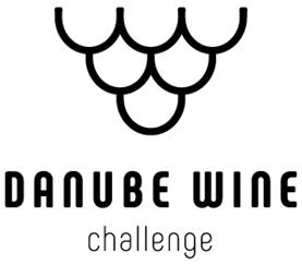 danube_wine_challenge_logo