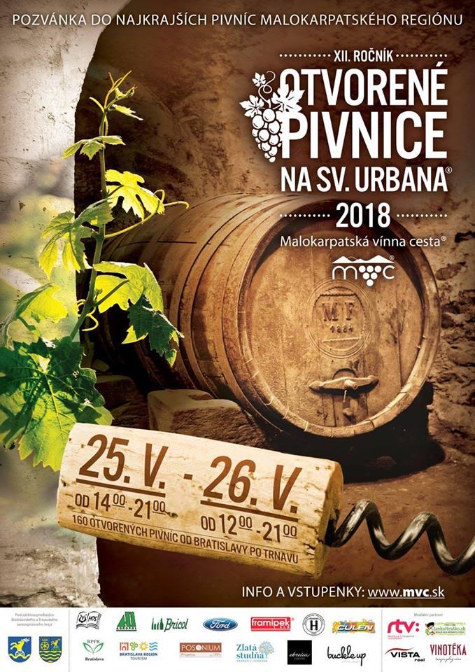 otvorene_pivnice_na_sv_urbana_2018