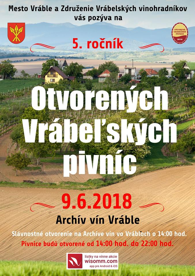 otvorene_vrabelske_pivnice_2018