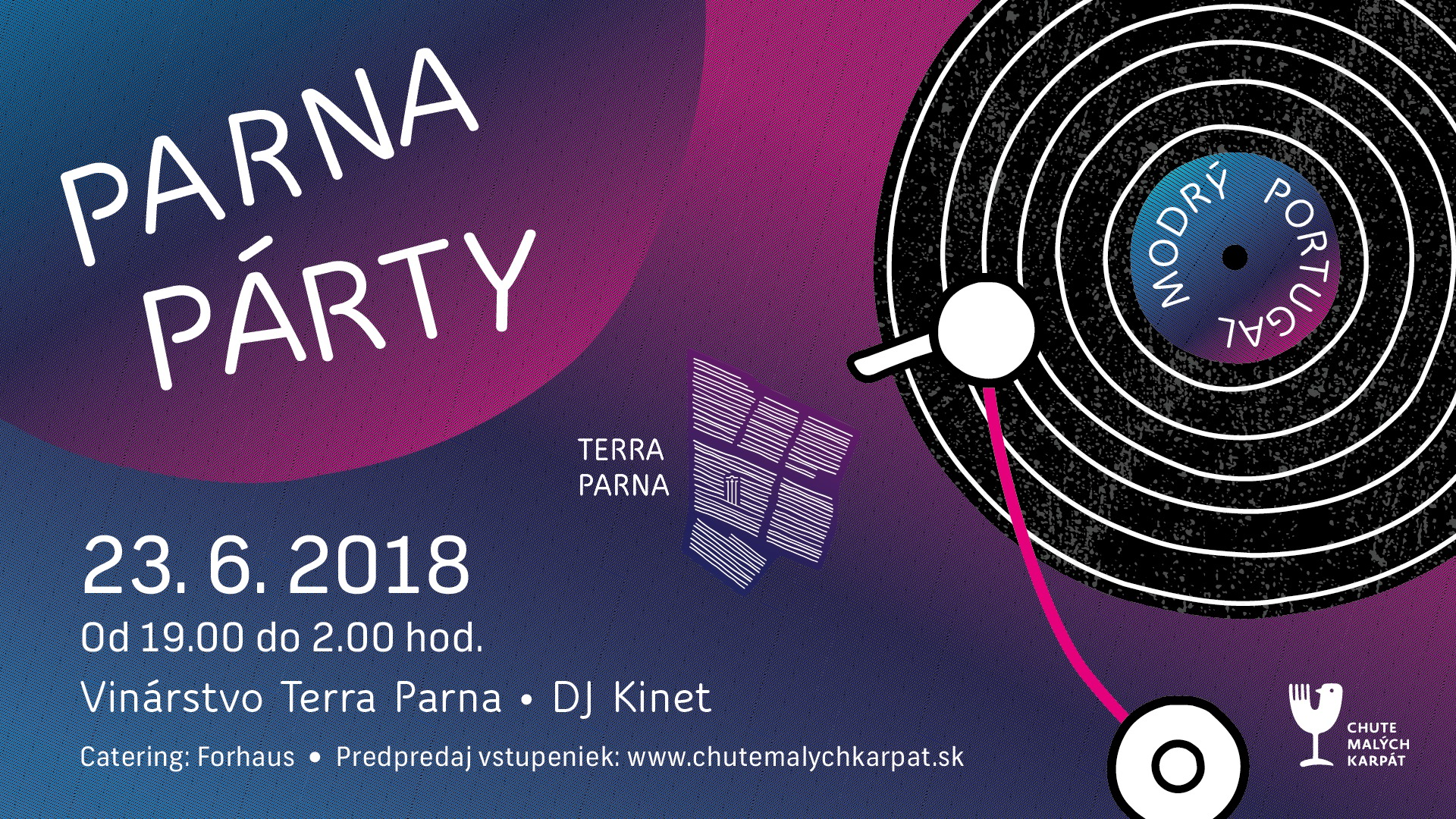parna_party_logo
