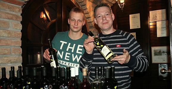vinarstvo_putec_title