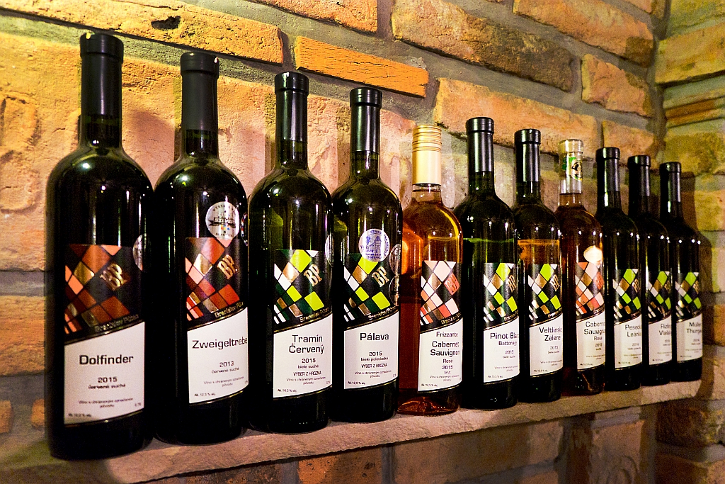 vinarstvo_putec_vina