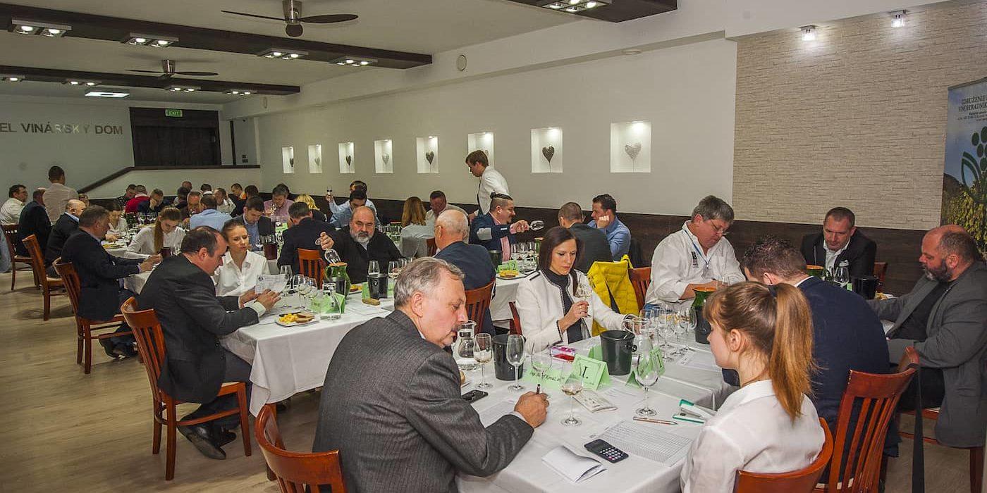zpvv-odborne-hodnotenie-vin-pre-vinne-trhy-pezinok-2018