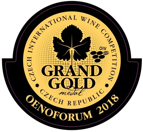 oenoforum_grand_gold