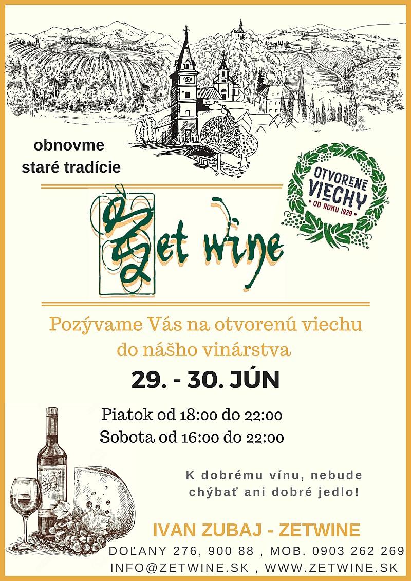 otvorena_viechy_v_zet_wine