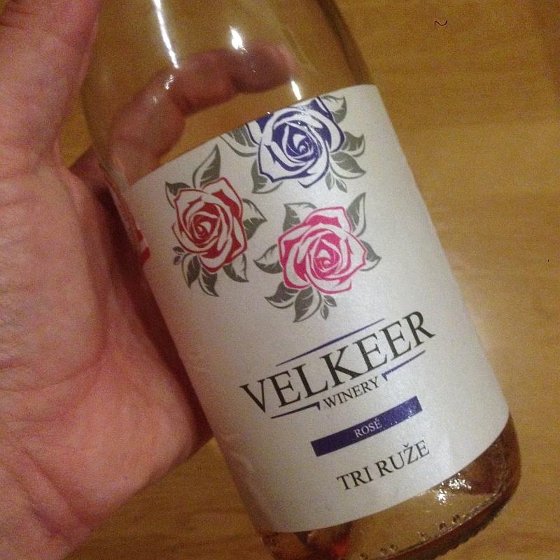 tri_ruze_2017_velkeer_winery