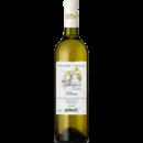 vinitory_premium_devin_rocnik_2016_VVD_eos_winery