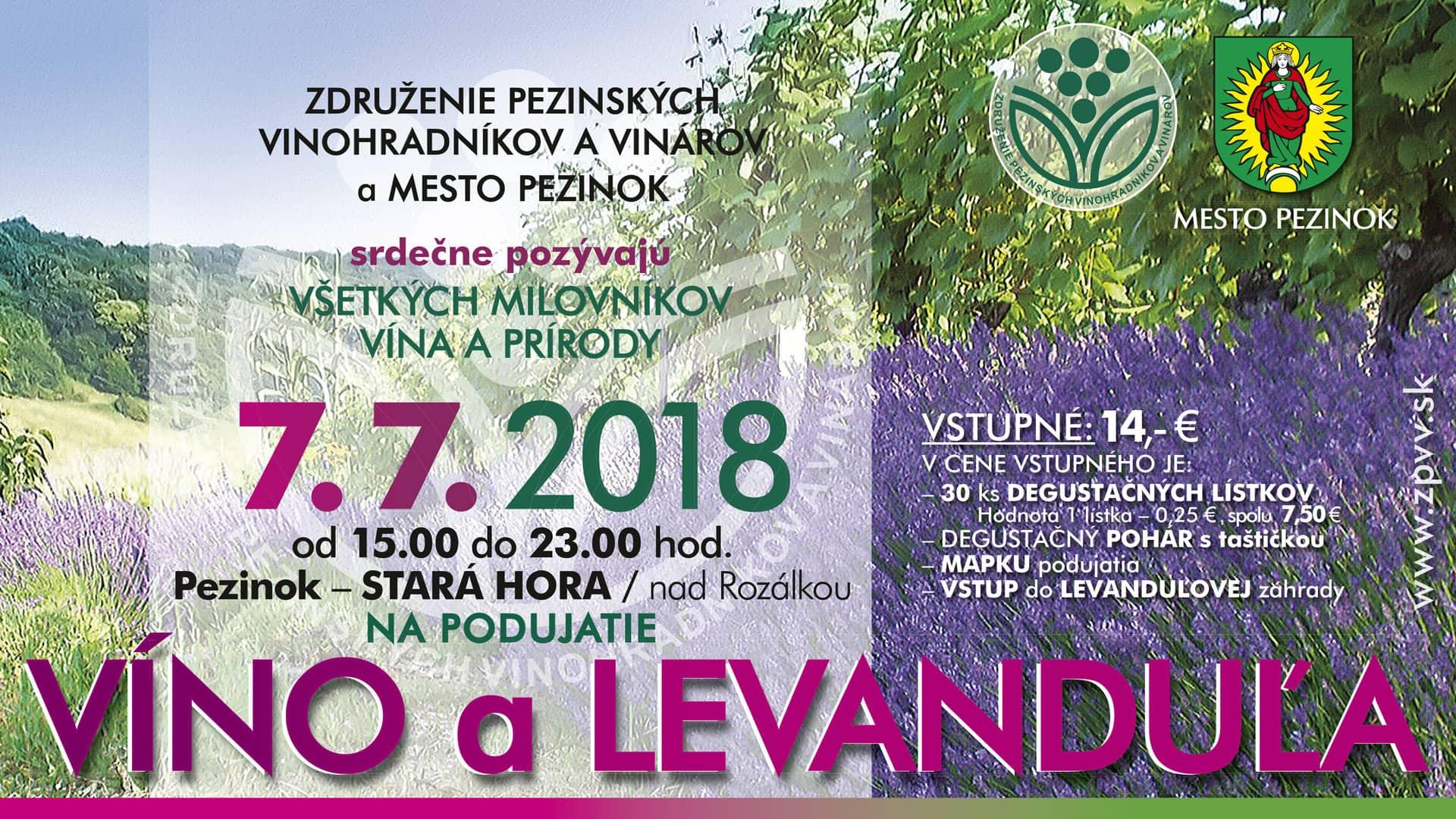 vino_levendula_2018