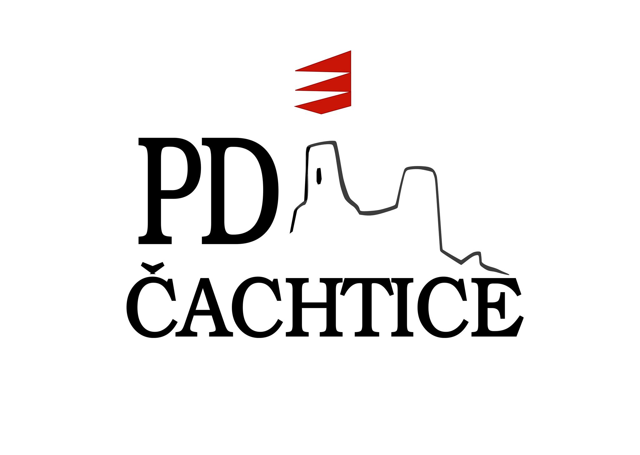 pd_cachtice_cachticke_chotare_logo