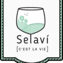 selavi_logo