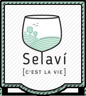 Vínna cesta - degustácia vín v Ždiari