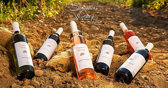 sommini_winery_title