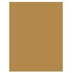 vinarstvo_cenky_logo