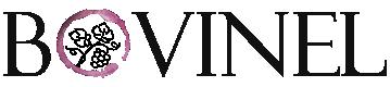 bovinel_logo_2