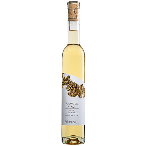 slamove_vino
